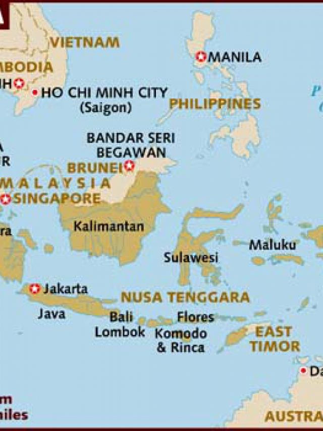 dive-indonesia-map