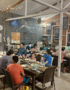 Places-to-eat-in-Nusa-Penida