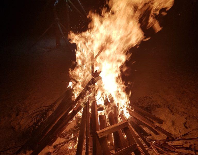 sanctum-bonfire