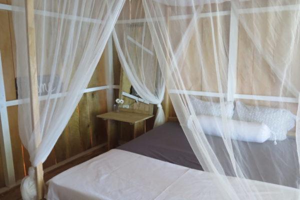 sanctum-luxury-room