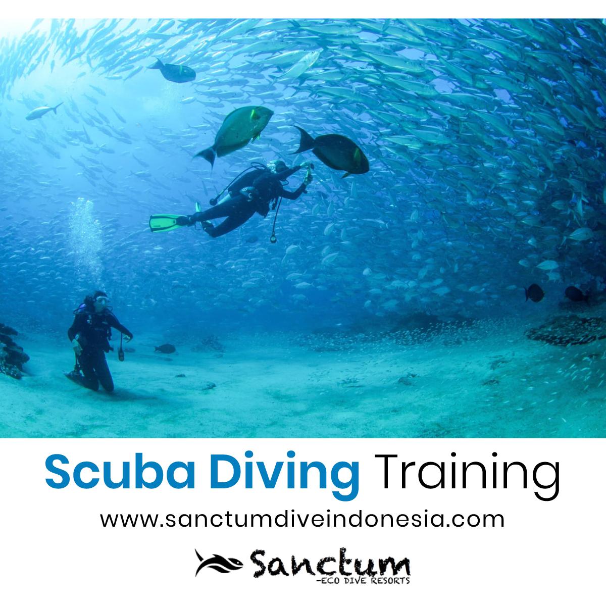 scuba-diving-training
